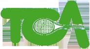 Tennisclub Ascheberg 1970 e.V.